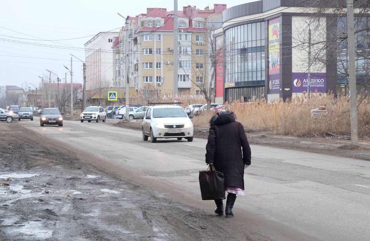 Социальные пенсии проиндексируют вКарелии весной