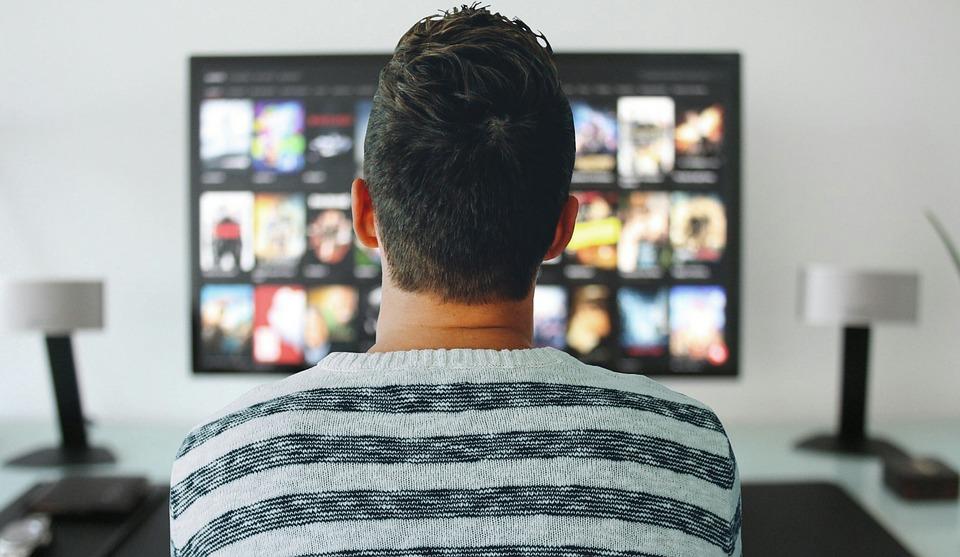 Москва иеще 19 регионов перешли нацифровое телевещание