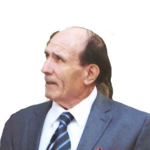 Анатолий Татарович
