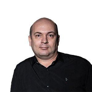 Евгений Вереин