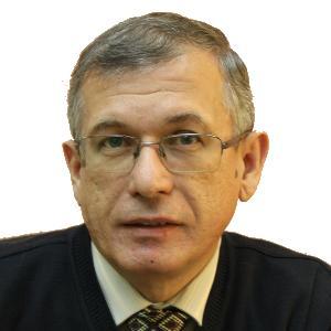 Леонид Хают