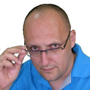 Ринат Мухтаров