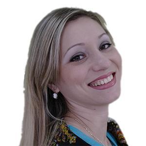Мария Еремицкая